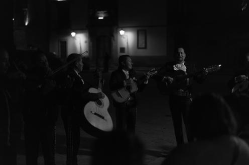SanMiguel_2017-15